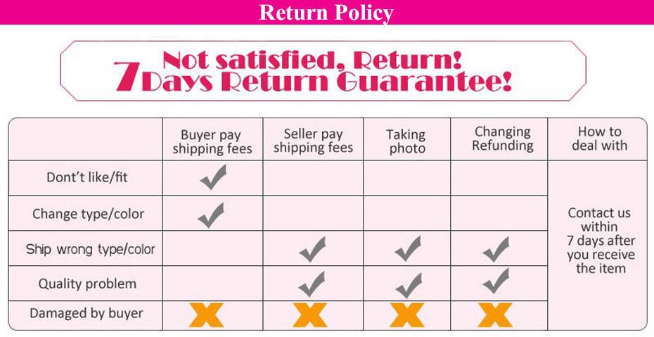 Return-Policy-1