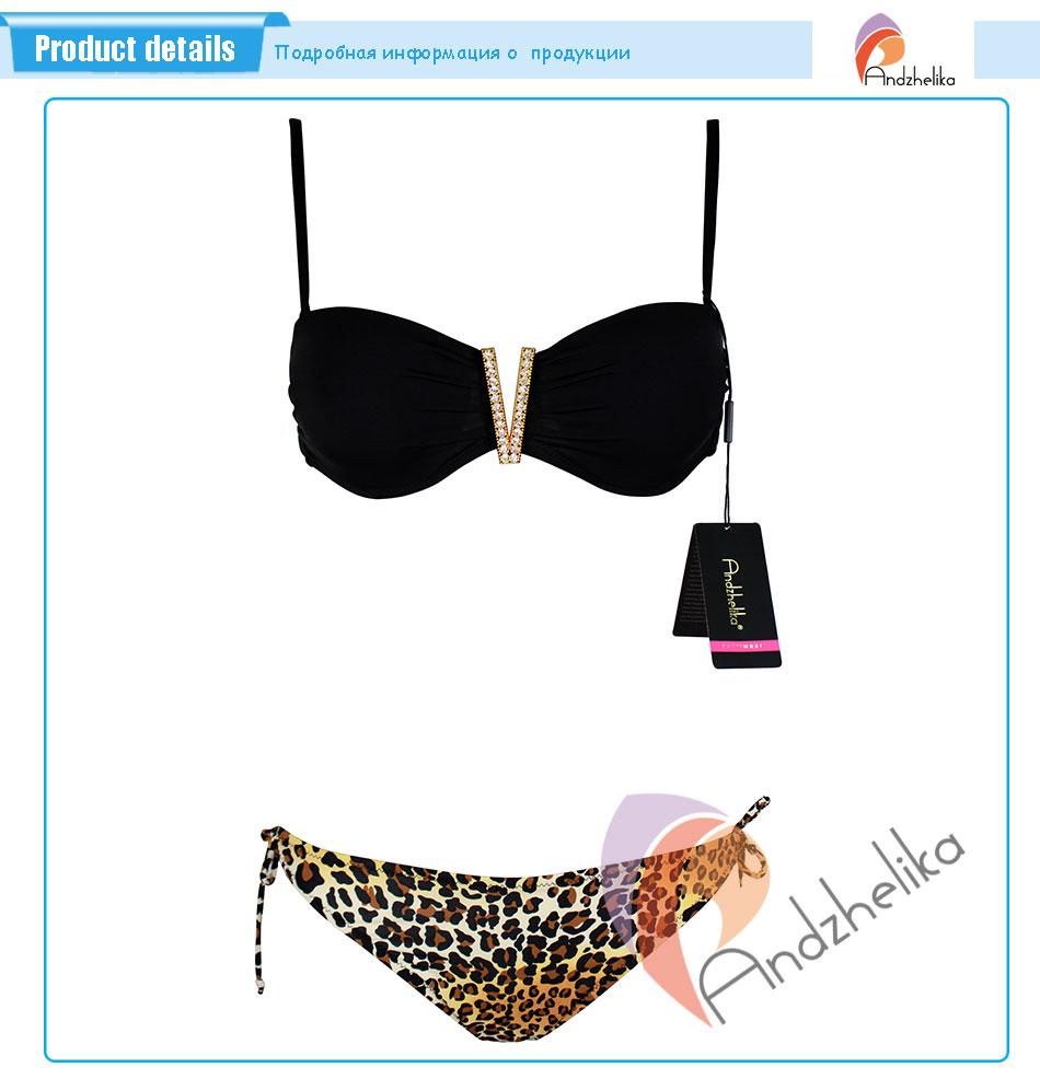 bikini-set-ak17117_02