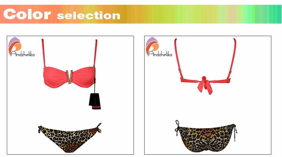 bikini-set-ak17117_03