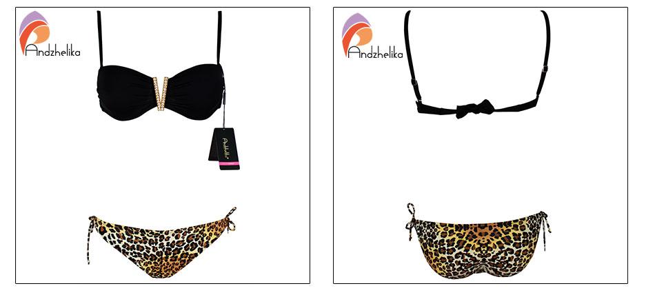 bikini-set-ak17117_04