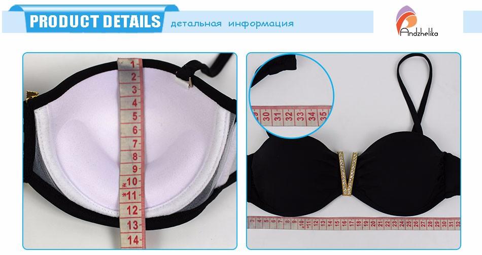 bikini-set-ak17117(2)_02