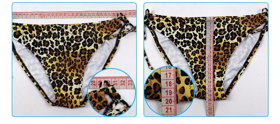 bikini-set-ak17117(2)_03