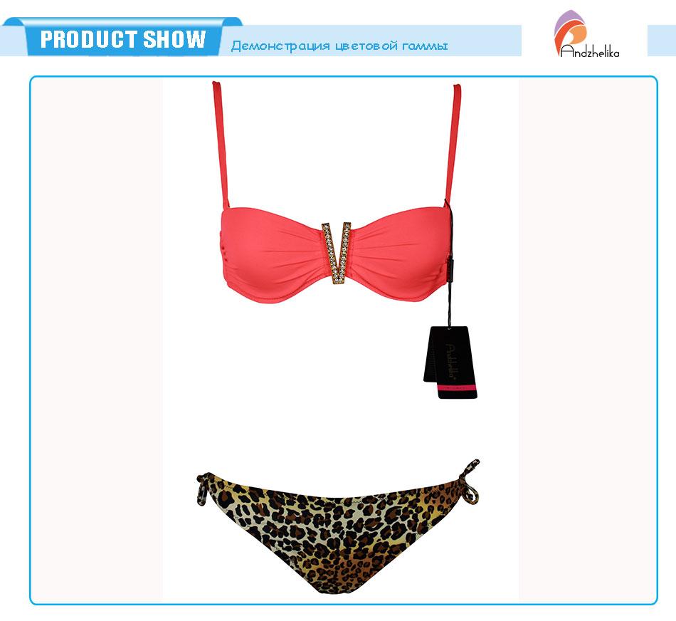 bikini-set-ak17117_07