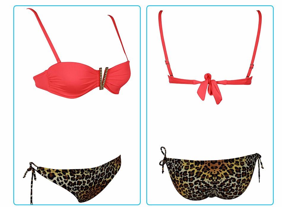 bikini-set-ak17117_08