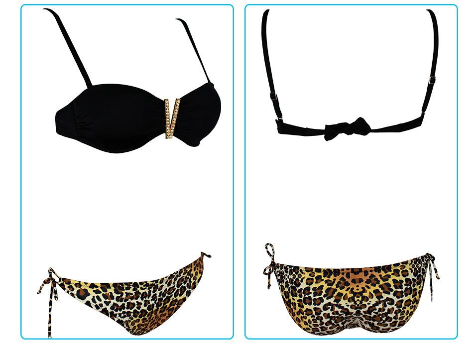 bikini-set-ak17117_10