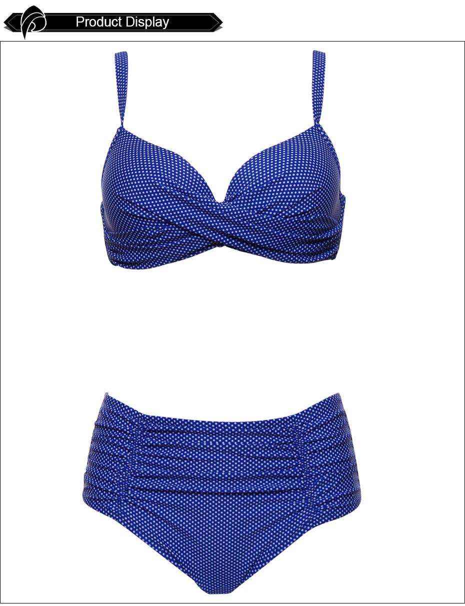 bikini (11)