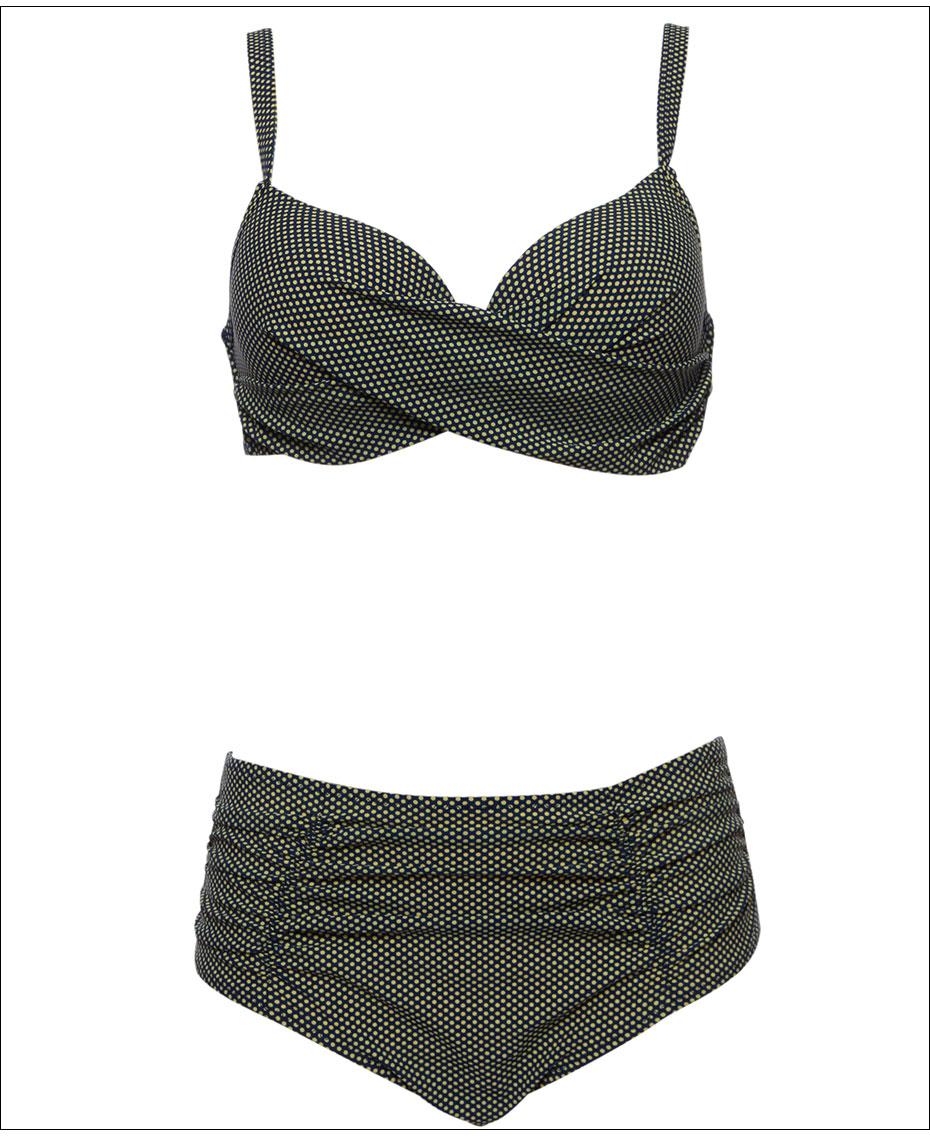 bikini (17)
