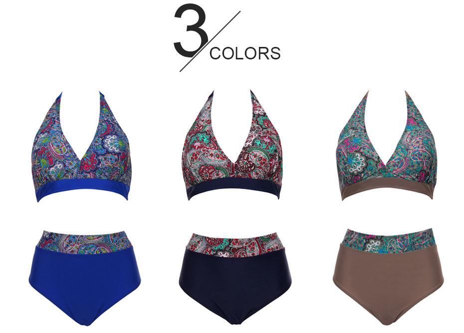 plus size bikini (2)
