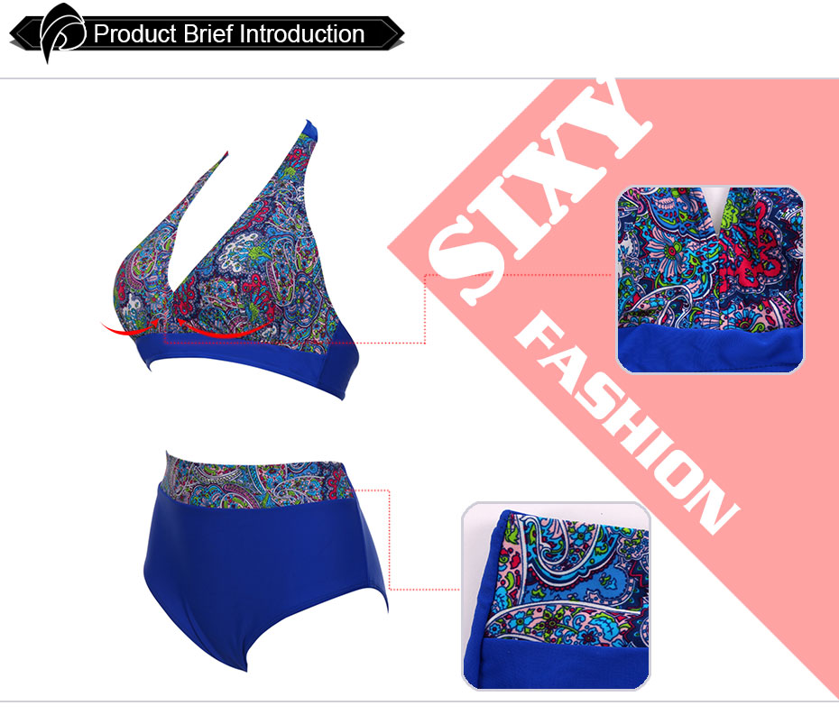 plus size bikini (3)