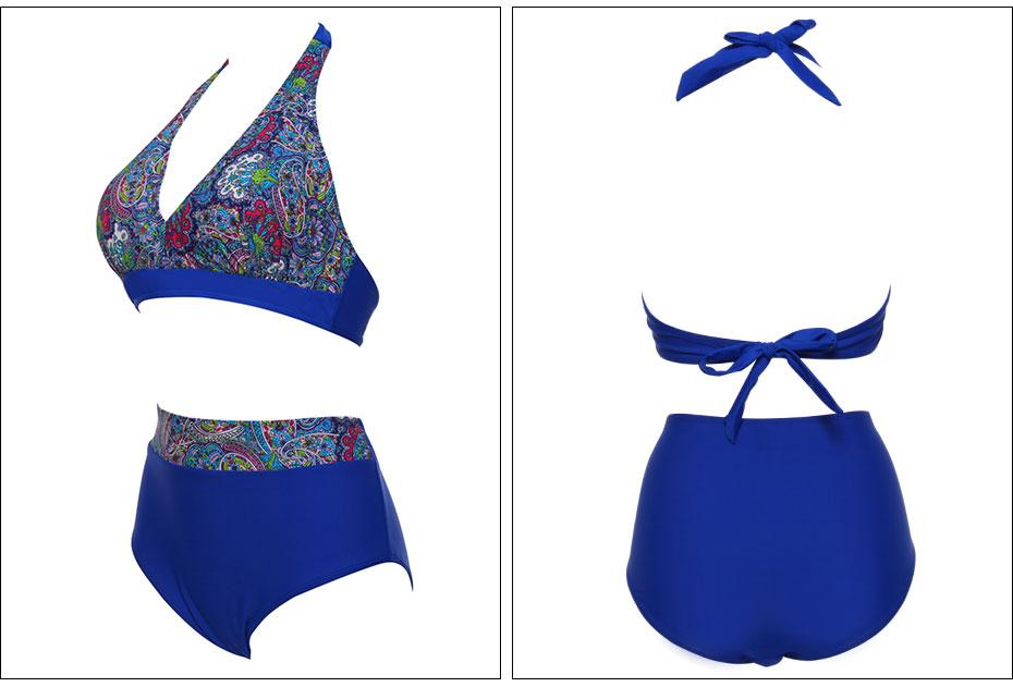 plus size bikini (11)