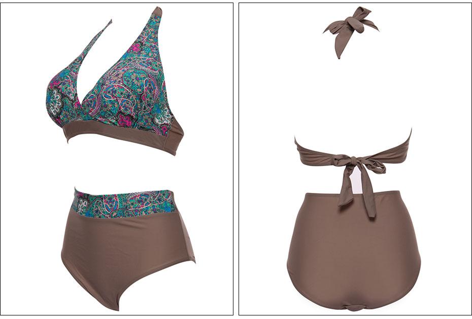 plus size bikini (13)