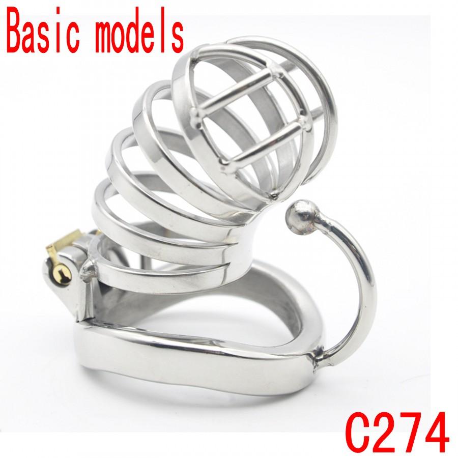 C274 (1)_conew1