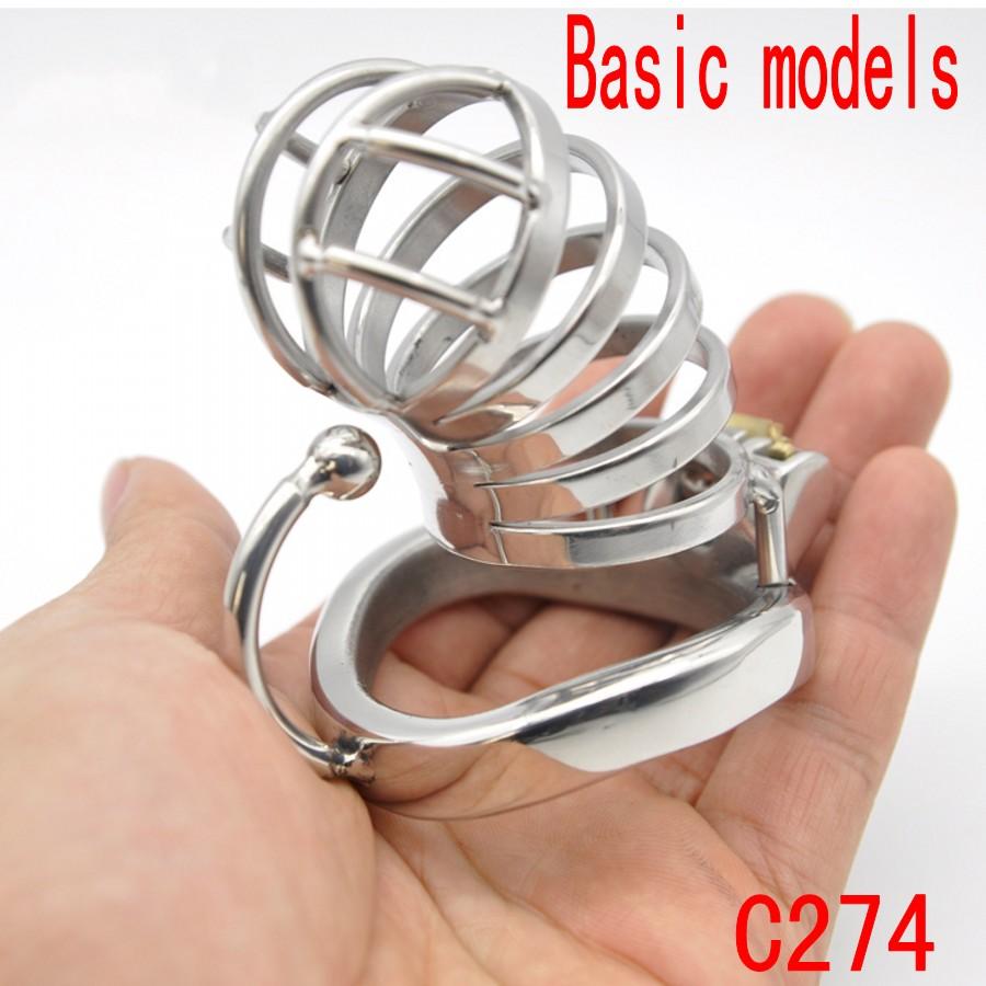 C274 (2)_conew1